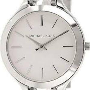 Michael Kors Unisex Watch